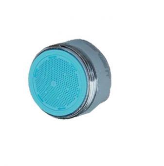 Luftsprudler 24 mm VE 10 St.