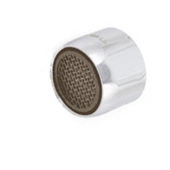 Luftsprudler 22 mm VE 10 St.