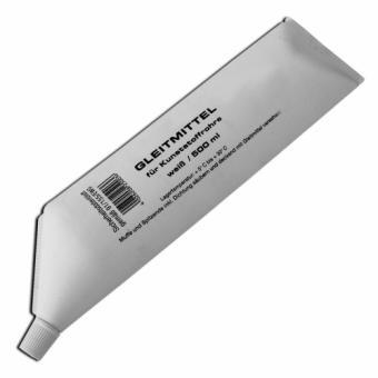 Gleitmittel für HT Rohre etc. 250ml